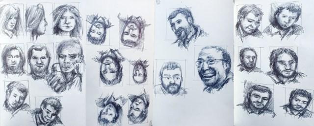 dessin-portrait-stylo-noel-20-l
