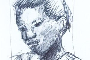 dessin-portrait-stylo-noel-9