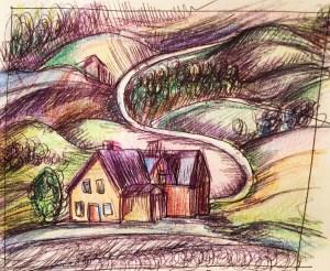 AnneSavage-apprendre-dessiner-3s