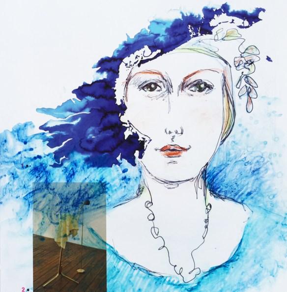 Drawing-now-paris-dessiner-2
