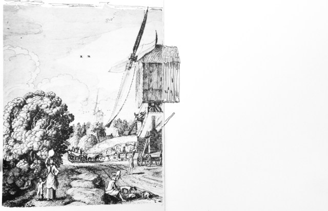 Gravure-atelier-dessin-renata-2