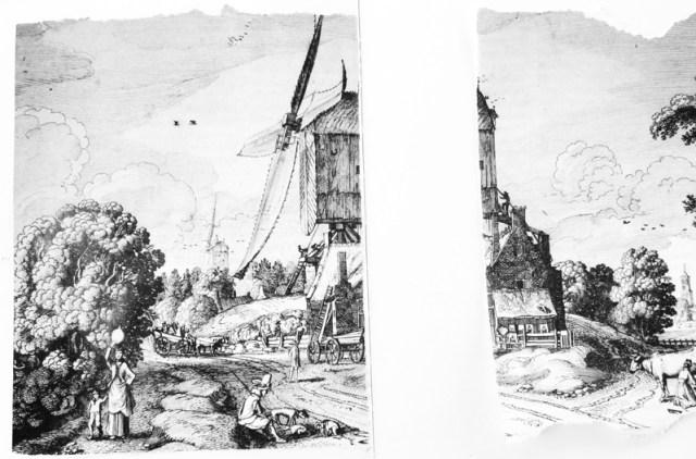 Gravure-atelier-dessin-renata-2b