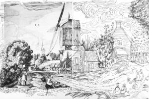 Gravure-atelier-dessin-renata_4
