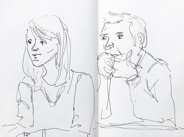 02-16-carnet-voyage-dessiner-c8