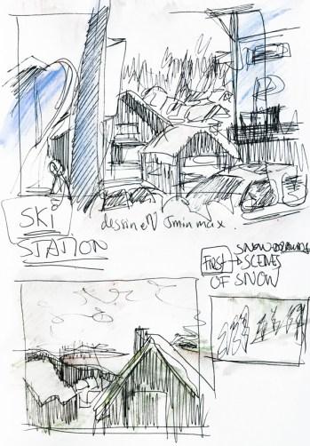 02-16-carnet-voyage-ski-dessiner-d4