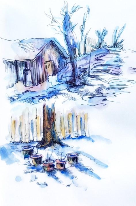 02-16-carnet-voyage-ski-dessiner-g