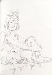 160127_1-CharleBargue-apprendre-dessiner