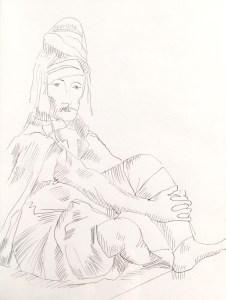 160127_2-CharleBargue-apprendre-dessiner