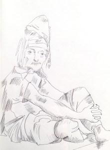 160127_4-CharleBargue-apprendre-dessiner