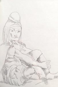 160127_5-CharleBargue-apprendre-dessiner