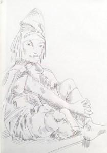 160127_6-CharleBargue-apprendre-dessiner