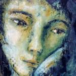 Isabelle-Mispelon-peintre-4l