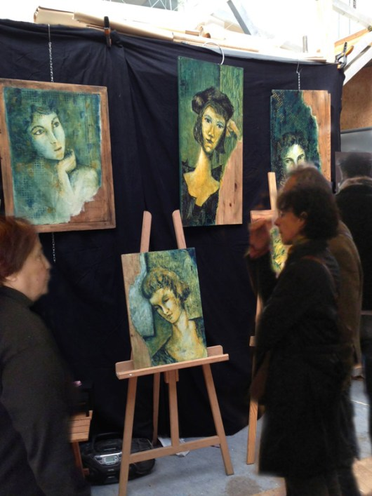 Isabelle-Mispelon-peintre-expo-3l