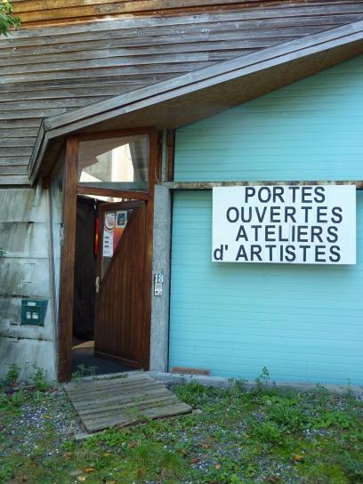 Isabelle-Mispelon-peintre-portes-ouvertes