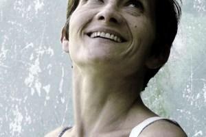 Isabelle-Mispelon-peintre-portrait-2blll