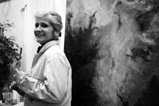 Isabelle-Mispelon-peintre-portrait-7l