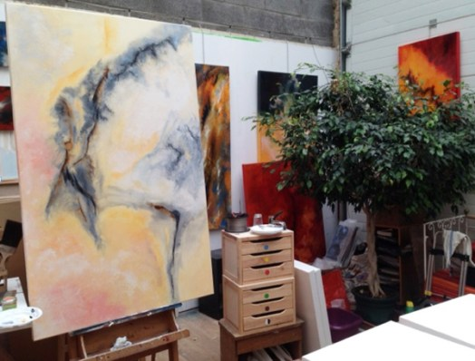 Isabelle-studio-peintre-art-1
