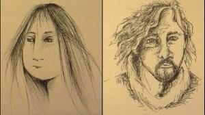 Sophie-dessiner-15