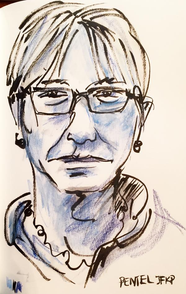 autoportrait-crayons-mirroir-dessiner-3