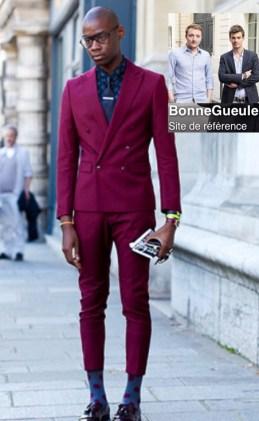 bonnegoeule-blog-habille