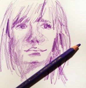 dessin-couleur-crayon-lila