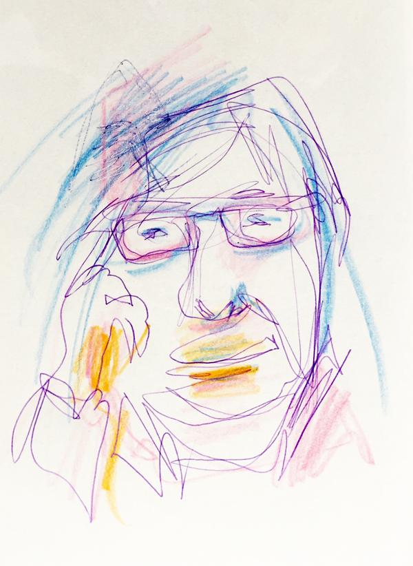 dessin-rapide-stylo