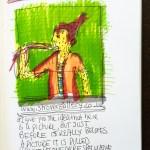 dessiner-Stephen-Chambers-2