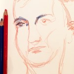 dessiner-portrait-crayons-1
