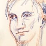 dessiner-portrait-crayons-2