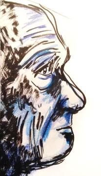 drawing-Now-Paris-portrait-3