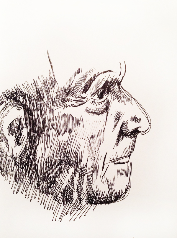 drawing-Now-Paris-portrait-6