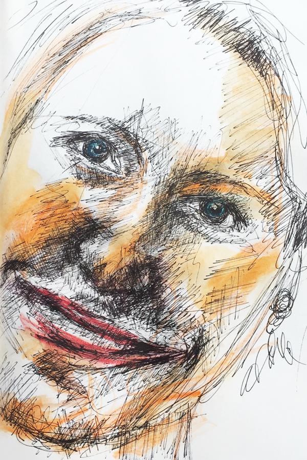 france-stylo-unipin