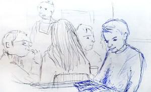02-16-carnet-voyage-dessiner-56