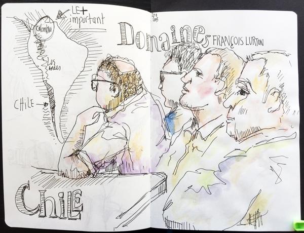 02-16-carnet-voyage-dessiner-b1