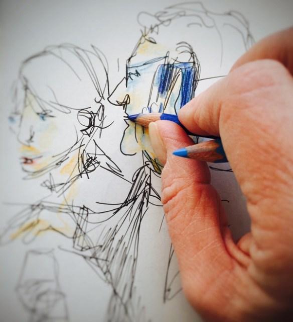 02-16-carnet-voyage-dessiner-b7
