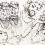 02-16-carnet-voyage-dessiner-72