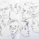 02-16-carnet-voyage-dessiner-81