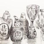 02-16-carnet-voyage-dessiner-9