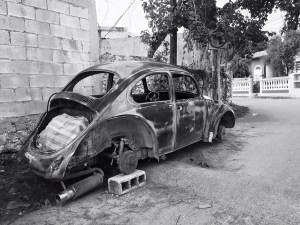 Mexique-dessins-croquis-voiture-4