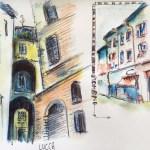 Lucca-dessiner-urban-sketcher-14l