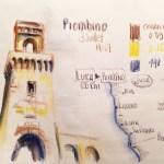 Lucca-dessiner-urban-sketcher-15l