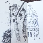 Lucca-dessiner-urban-sketcher-17l