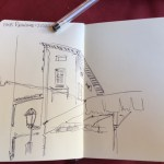 Lucca-dessiner-urban-sketcher-3l