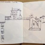 Lucca-dessiner-urban-sketcher-6l