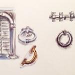 dessin-renata-detail-apprendre-1