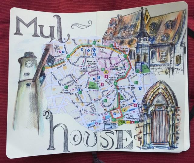 dessiner-detail-mulhouse-3