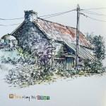 bretagne-dessin-urbain-croquis-voyage-l-7