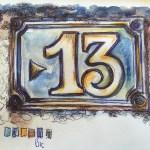 bretagne-dessin-urbain-l-croquis-voyage-numero-13