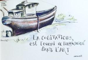 dessin-bateau-lettrage-lettering-4l
