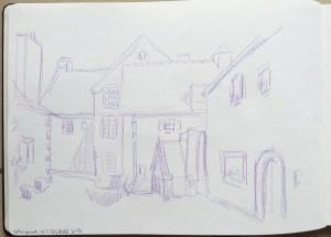 dessin-st-pol-sketching-2
